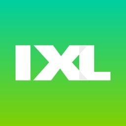 IXL - Math and English