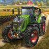 Farming Simulator 17 - FOCUS HOME INTERACTIVE