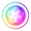 ぼかし加工-ぼかしやモザイクをかけれる動画・写真加工アプリ