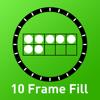 10 Frame Fill