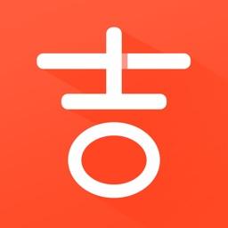 吉祥宝-银行存管专业投资平台