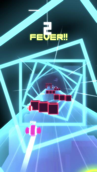 Race io screenshot 2