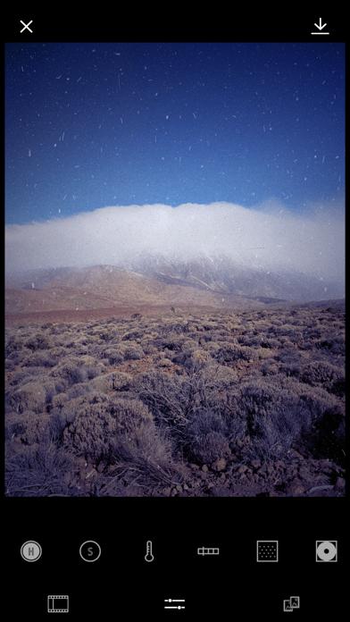FILCA - Film Camera Filterのおすすめ画像5