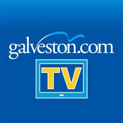 Galveston.com TV
