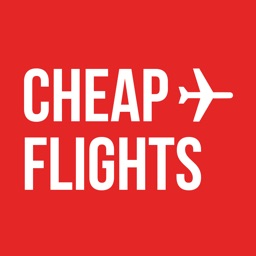 Cheap Domestic Flight Deals