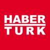 Haberturk -Son Dakika Haberler