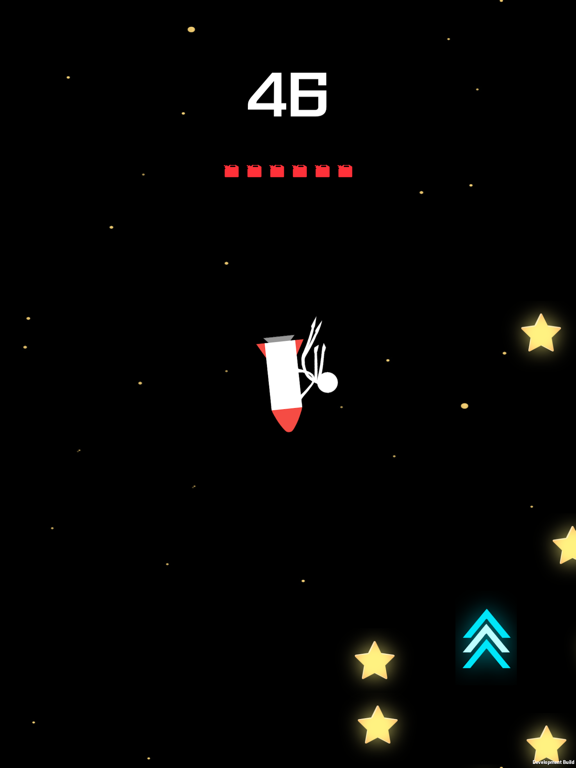 ROCKETMAN screenshot 10