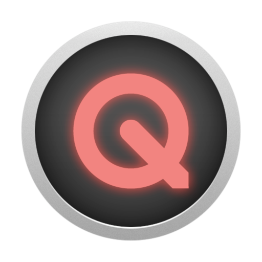 Quick Launcher - Easy Launch