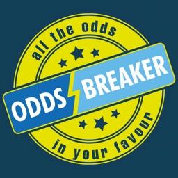 Odds Breaker