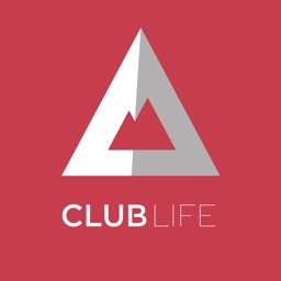 Club Life - Manage Your Gym Membership