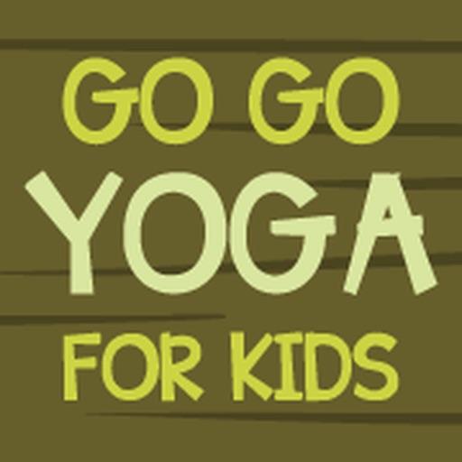 Kids Yoga Challenge