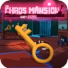 Chaos Mansion Room Escape Reviews