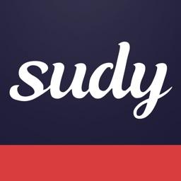 Sudy - Sugar Daddy Dating App