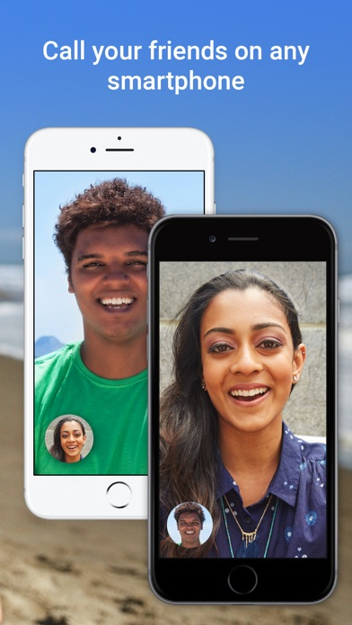 Download Google Duo - Video Calling for Pc