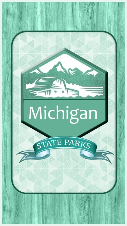 State Parks In Michigan