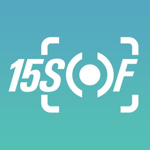 15SOF