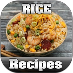 VietnamFood: Rice Recipes
