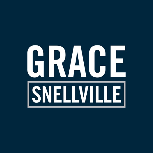 Grace Fellowship - Snellville
