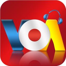 VOA News-VOA Special English