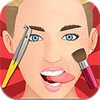 Eyebrow Plucking Makeover Spa Ranking