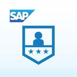 SAP Challenger Insights