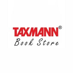 Taxmann Store