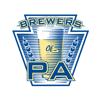 Brewers Marketing, LLC - Brewers of PA Craft Beer App artwork