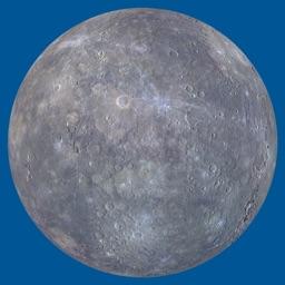 Mercury Atlas