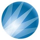 Lumileds LEDs icon