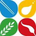 Yuyou Zhou - Logo