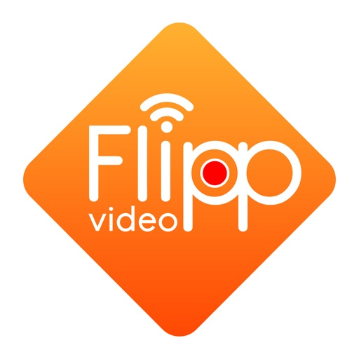 Download VideoFlipp™ -easy video share free for iPhone, iPod and iPad