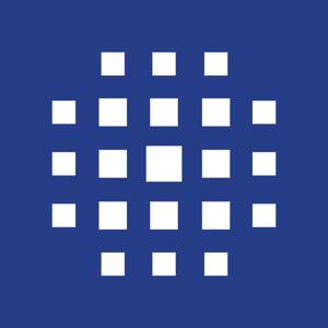 KDC Project Status Viewer app