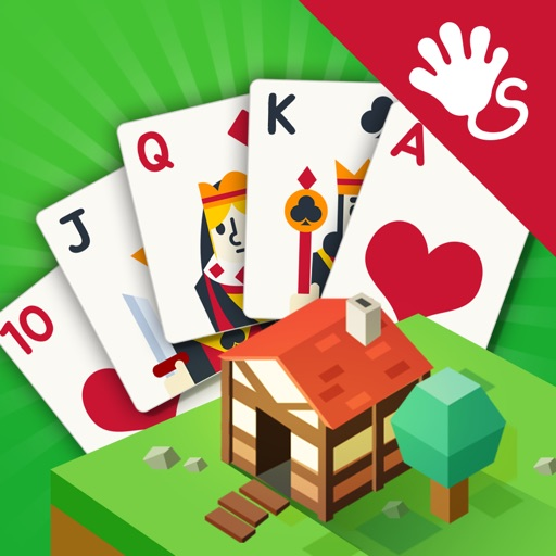 Age of Solitaire review