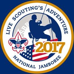 2017 National Scout Jamboree