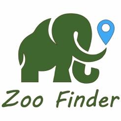 Zoo Finder