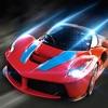 极速赛车游戏-狂野飞车激情漂移