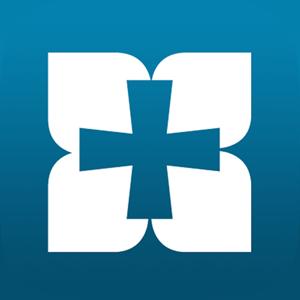 NIV Study Bible app