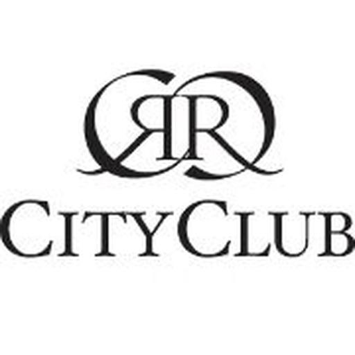 City Club at River Ranch