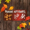 点击获取Magic Kitchen Lisle