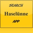 Search Haselünne icon