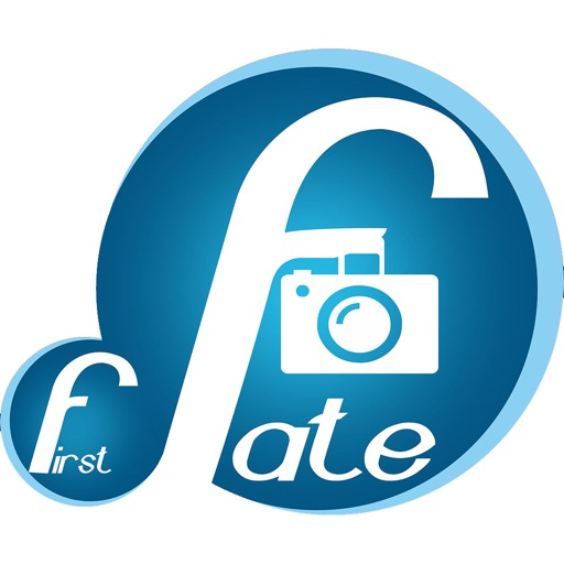First Fate Social App