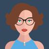 FaceSym - 顔の対称性テスト
