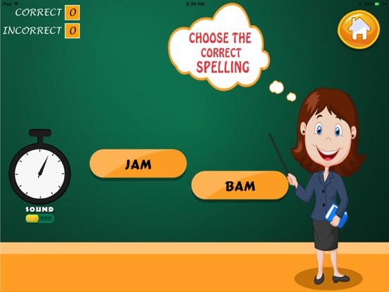 Spell It Right | App Price Drops