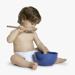 宝宝辅食大全-儿童营养食谱