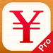 随手记(专业版)-专业记账理财财务软件