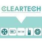 클리어테크 - cleartech icon