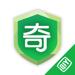 爱奇艺安全盾 - 爱奇艺官方出品账号保护神器