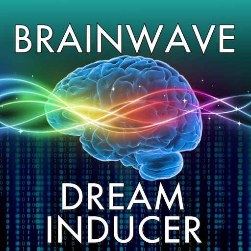 BrainWave Dream Inducer ™