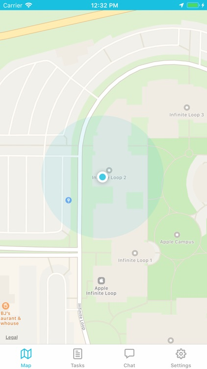 Pinobal Pro Tracker for Mobile screenshot-3