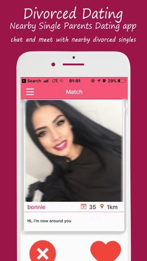 alleenstaande moeder dating uk geen Pay dating sites